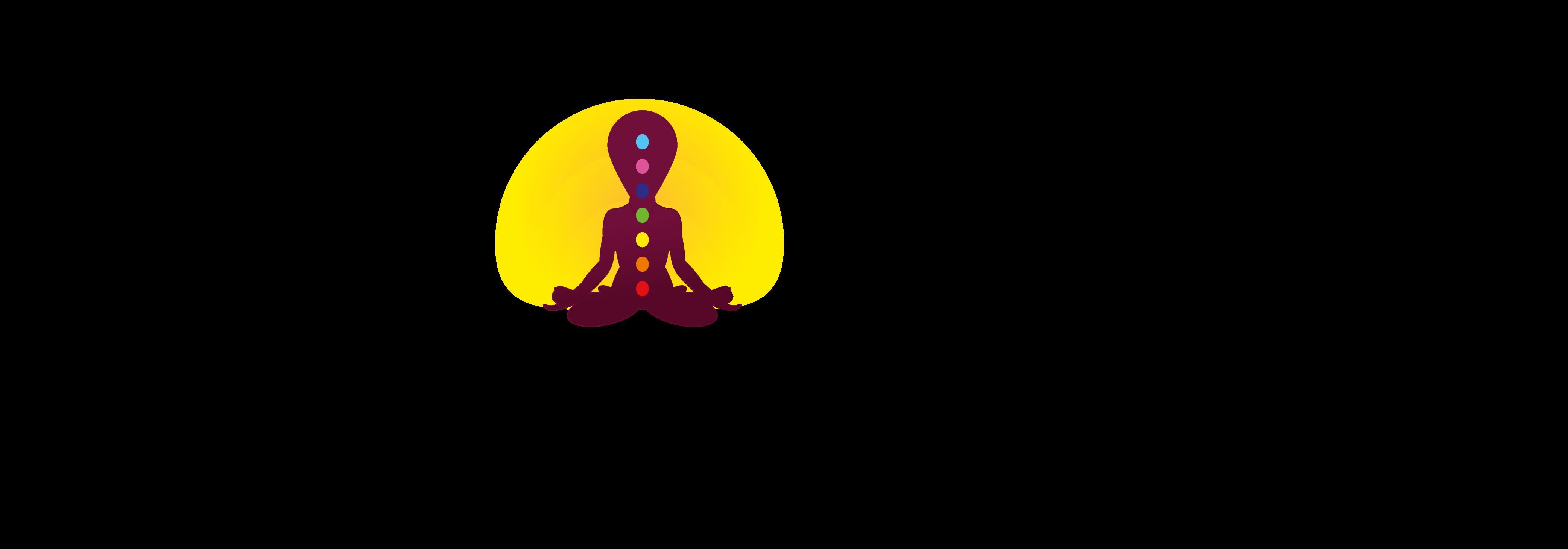Meditação Alienígena
